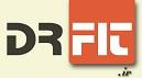 دکتر فیت – مجله آنلاین کاهش وزن و تناسب اندام