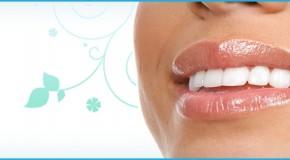 رعایت هشت چیز برای سالم ماندن دندانها به گفته بوعلی سینا