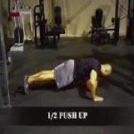 تمرین تناسب اندام 19