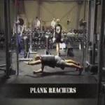 تمرین تناسب اندام 29