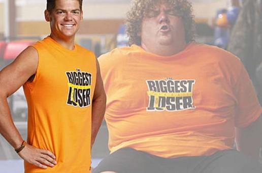 تصاویر بزرگترین کاهش وزن ها در جهان