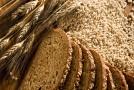 مواد غذایی انرژی زا برای از بین بردن خستگی مزمن