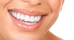 بهترین راه برای داشتن دندانهایی همیشه سالم